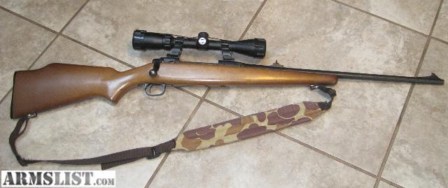 Armslist for sale savage 110ba 338 lapua - Image Gallery Savage 110