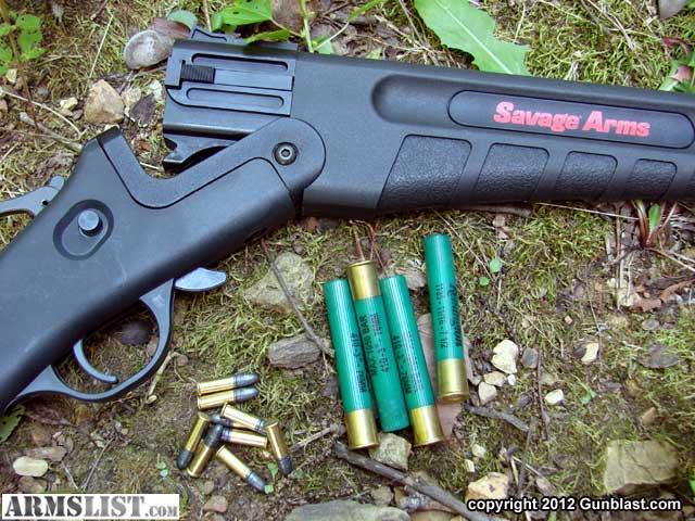 100+ Walmart 22 Pistol Revolver – yasminroohi