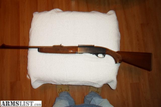 armslist for sale trade remington 742 30 06. Black Bedroom Furniture Sets. Home Design Ideas