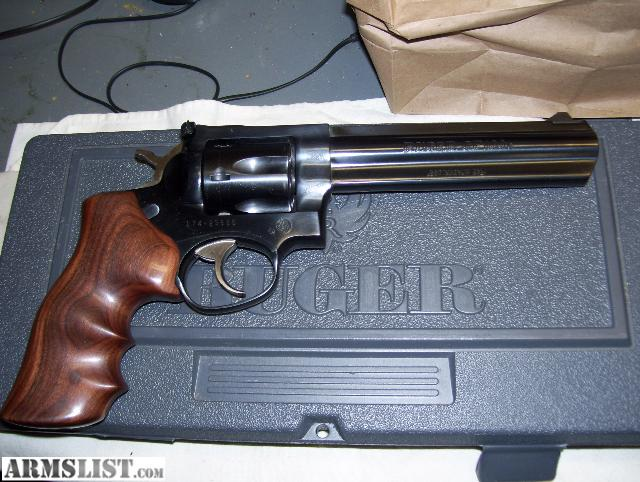 Ruger Gp100 Custom Grips Related Keywords & Suggestions - Ruger