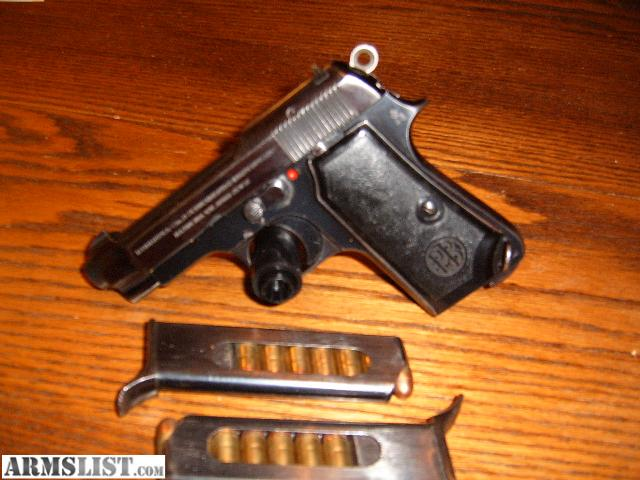 1934 Beretta 380 Related Keywords & Suggestions - 1934