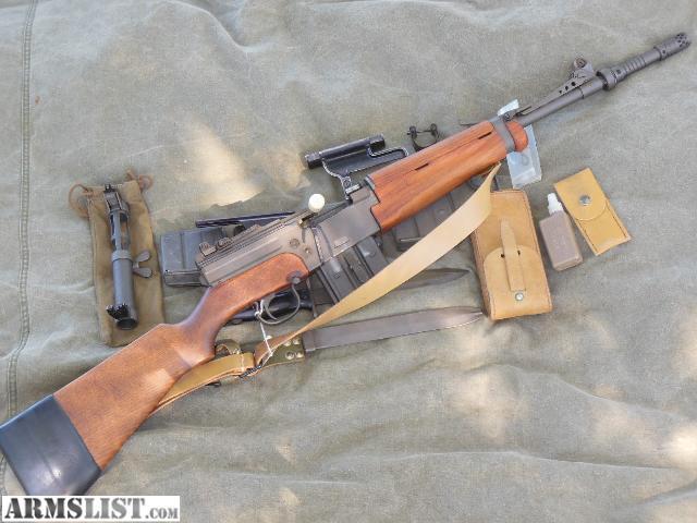 bill of sale for a gun template