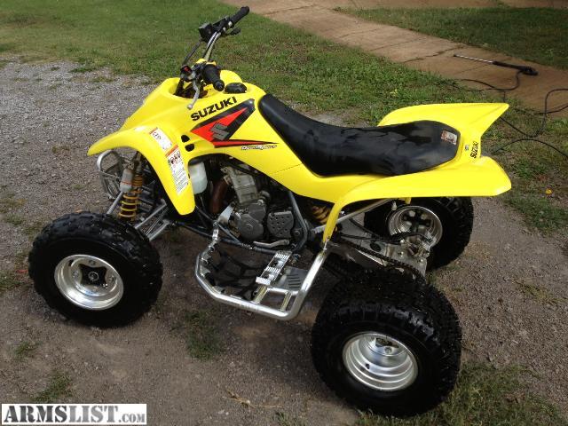 Suzuki Ltz Tires For Sale