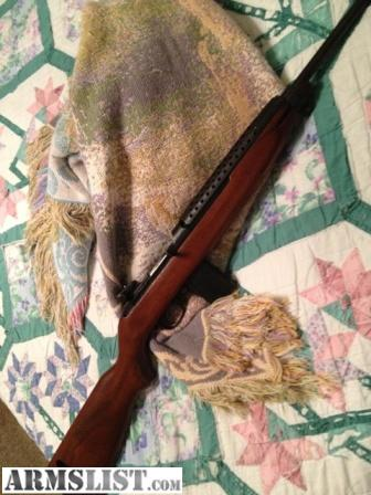 Plainfield machine m1 carbine