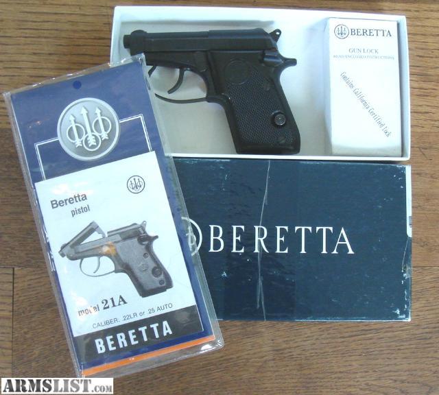 How a shotgun works - Shooting UK