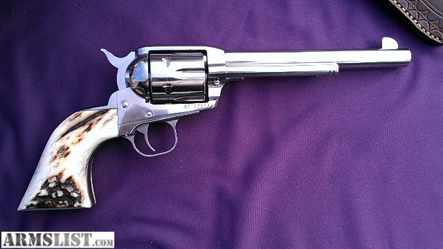 100+ Ruger New Vaquero Pistol Grips – yasminroohi