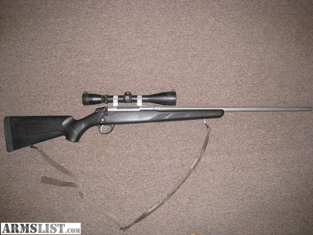 armslist for sale tikka t3 lite stainless steel w nikon monarch scope. Black Bedroom Furniture Sets. Home Design Ideas