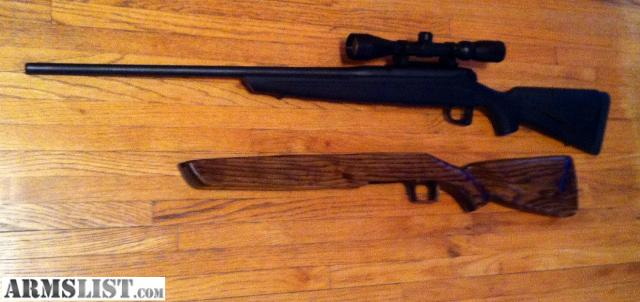 Custom Remington 770 Stock Related Keywords & Suggestions