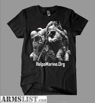 Armslist for sale custom t shirt printing as low as for St louis t shirt printing