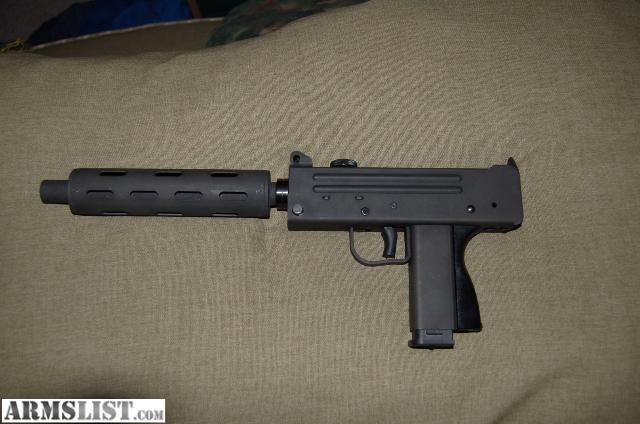 Image Gallery Mac 12 Airsoft