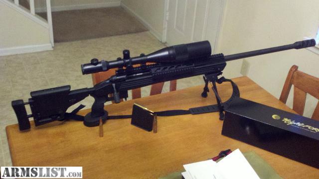 Armslist for sale savage 110ba 338 lapua - Armslist For Sale Trade Savage 110ba 338 Lapua Mag