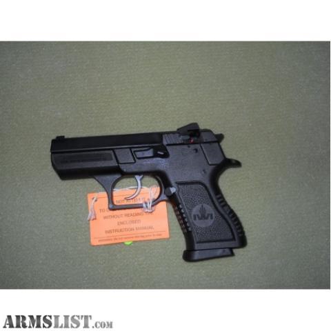 ARMSLIST - For Sale: M...
