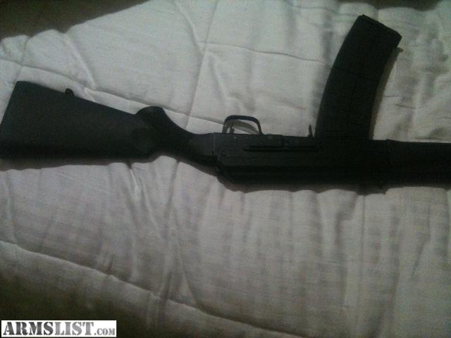 Armslist for sale saiga 12 never fired for 12 ga door breaching rounds