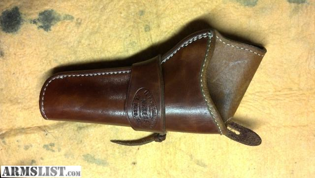 Armslist For Sale Ruger Vaquero Old Model 45lc