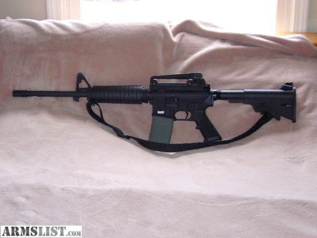 Denny Guns Kansas City Mo