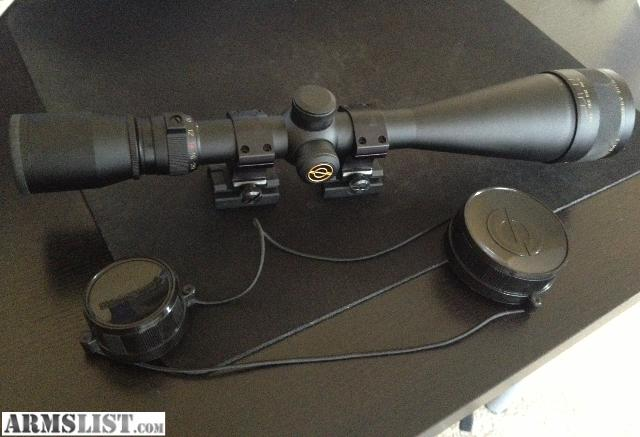simmons whitetail classic. for sale: simmons whitetail classic rifle scope 6.5-20x 50mm with mount and risers m