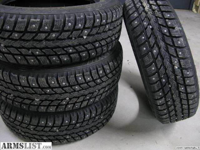 Winter Tires For Sale >> Winter Tires For Sale Best Information Of New Car Release