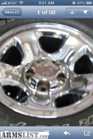 Dodge Ram Truck Wheels on Dodge Durango Center Caps For Rims
