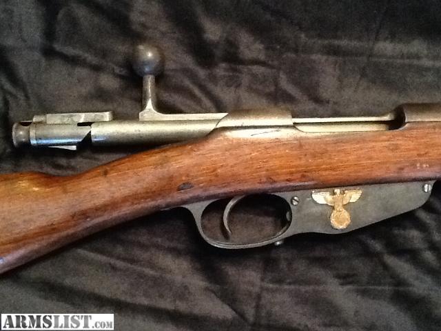 Dutch Mannlicher Rifles Related Keywords & Suggestions - Dutch