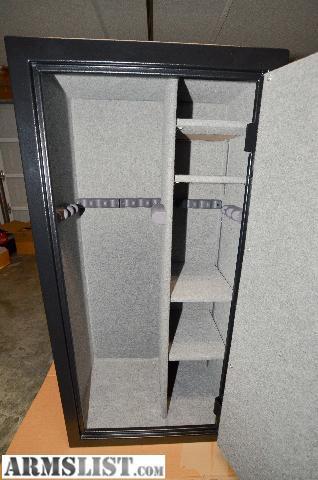 stack on safe shelves best home interior u2022 rh mrbanana co stack on gun safe replacement shelves stack on 14 gun safe shelves