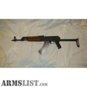 Ak ammo deals