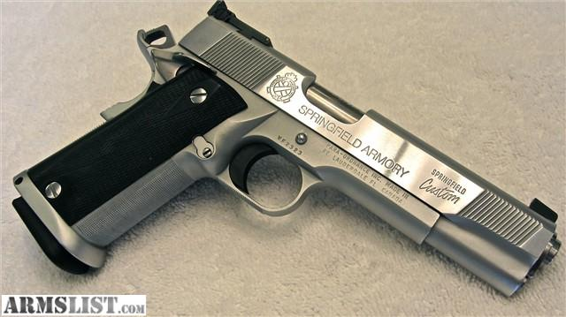 1911 Hi-cap Pistol Related Keywords & Suggestions - 1911 Hi-cap