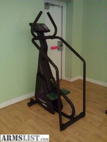 Stairmaster For Sale >> Stairmaster For Sale Sorelle Boston Ma