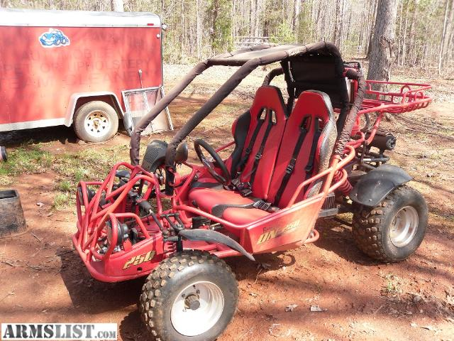 armslist for sale off road buggy for sale. Black Bedroom Furniture Sets. Home Design Ideas