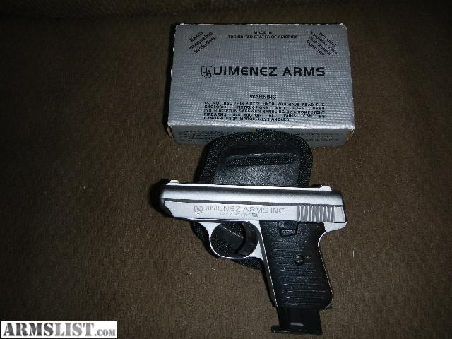 ARMSLIST - Want To Buy: Want to buy cheap hand gun