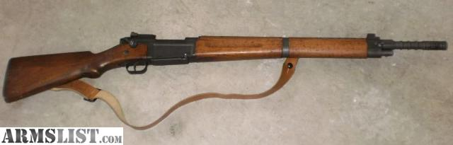 Armslist for sale trade mas 36 51 with ammo
