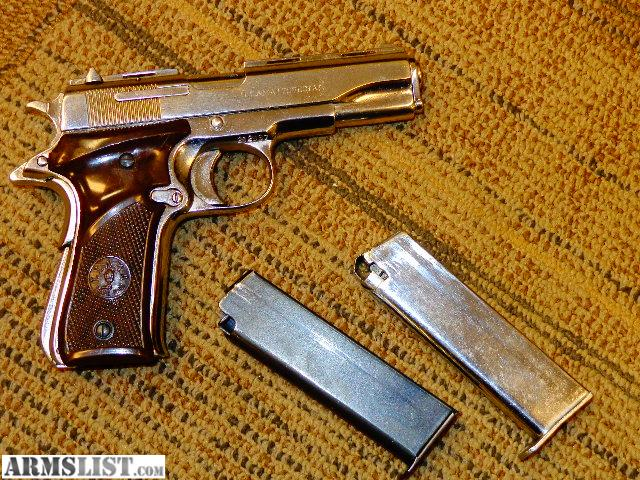 is SIG P238 a 1911? - 1911Forum