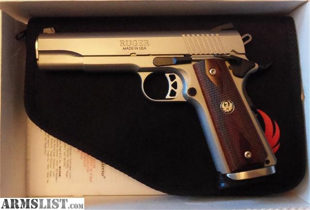 Sr 1911 Extended Mags Related Keywords & Suggestions - Sr 1911