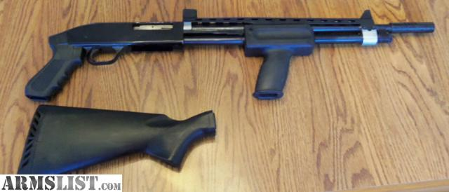 Armslist  For Sale Mossberg 500 Tactical 410 For Home. United Healthcare Online Payment. Different Car Insurances Pittsburgh Law Firms. Criminal Justice Syllabus Regional Cpa Firms. Steroids For Asthma Side Effects. Gonzaga University Nursing Dish Net Channels. Free Bible College Courses Online. Large Custom Mouse Pads Tv Systems For Hotels. Computer Room Raised Floor Systems