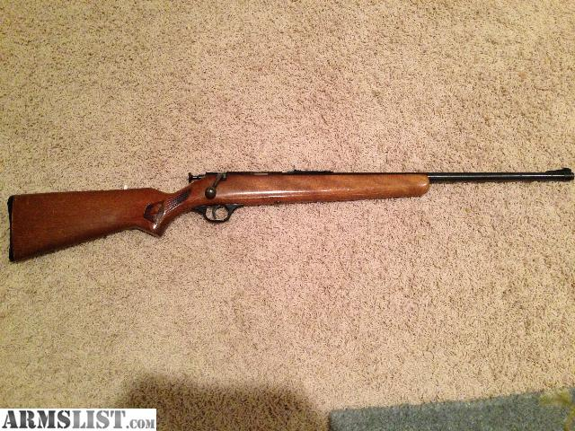 dating a glenfield model 6 Where is the serial number located on a marlin/glenfield model 30a serial number location - optics question  help dating a model 1893 30-30 .