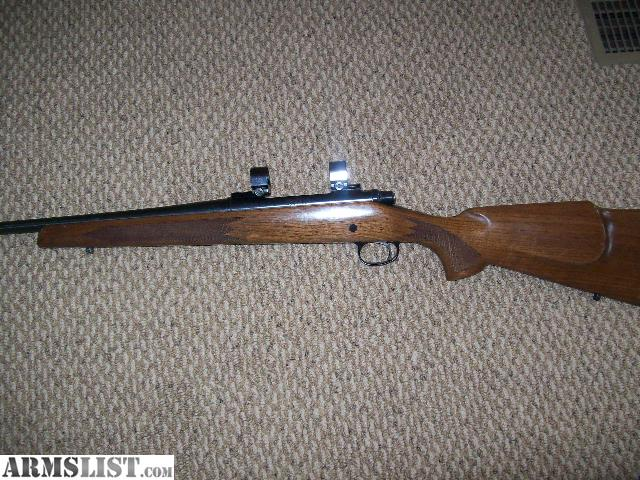 how much is a remington model 700
