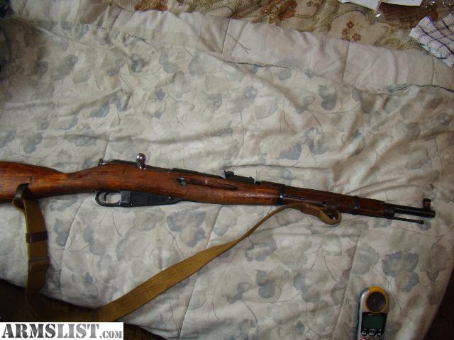 Guns beats на российском