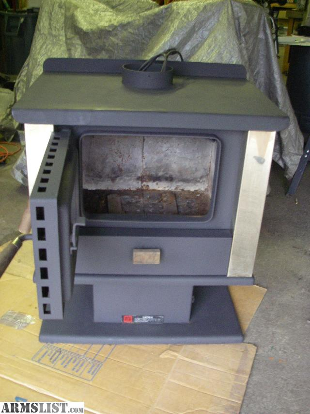 Arrow Wood Stove WB Designs - Arrow Wood Stove WB Designs