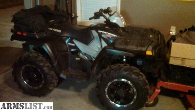 1091647_01_07_polaris_sportsman_500_ho_ef_640 armslist for sale 07 polaris sportsman 500 ho efi 2008 Polaris Sportsman 500 Wiring Diagram at n-0.co