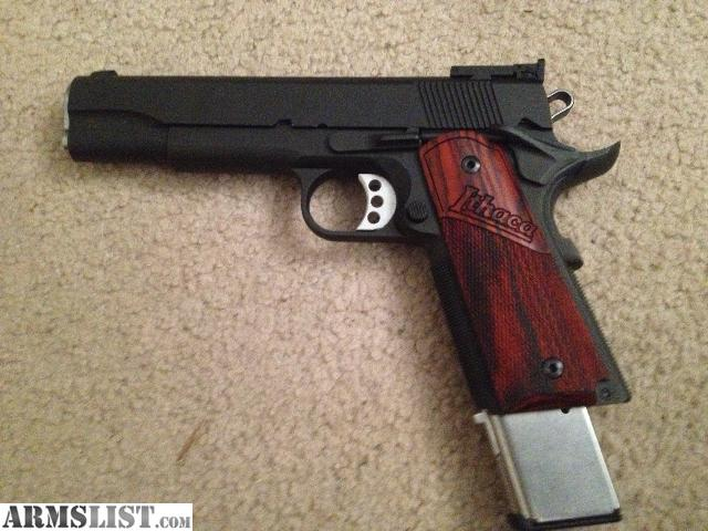 Dating ithaca 1911
