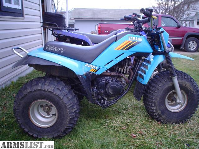 Yamaha  Dxl