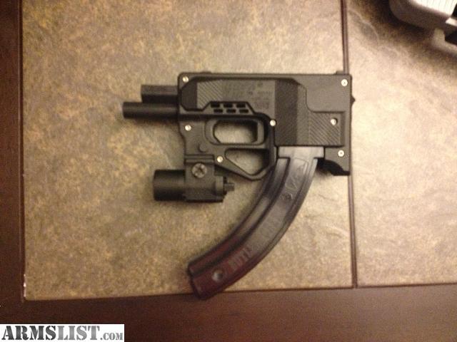 100+ 22 Caliber Zip Gun – yasminroohi