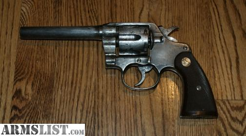 List of Synonyms and Antonyms of the Word: Colt 44 Revolver