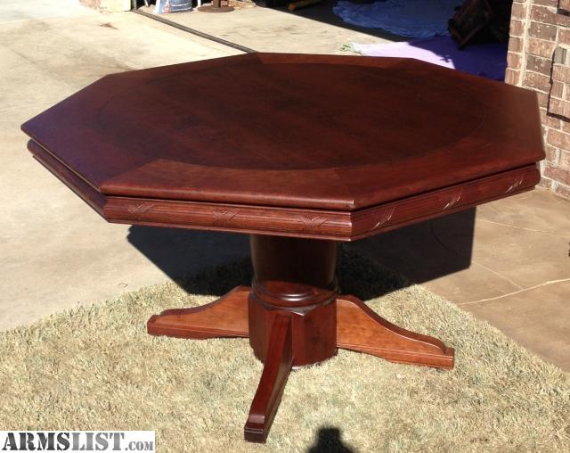 Amazon poker tables for sale