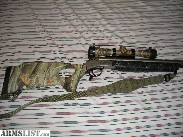 Armslist For Sale Cva Optima Elite 50 Cal Ml Switch