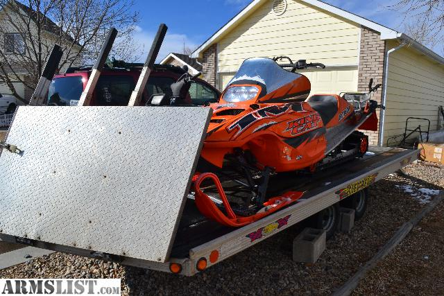 pics comming soon. l40 sled slim. description. other sled bed