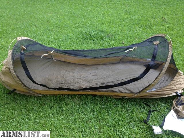 For Sale/Trade USMC Catoma Improved Bed Net System Tent IBNS Bug Net RECON MARSOC SOCOM & ARMSLIST - For Sale/Trade: USMC Catoma Improved Bed Net System ...