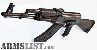 Sas Ak-47 Long - M-7 Suggestions Related Keywords Arsenal Tail amp;
