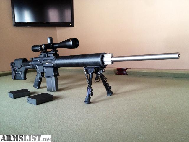 Amazon.com: Sniper Scopes For Sale