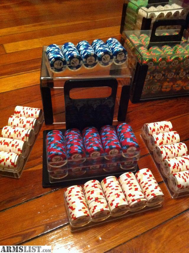Treasure island casino mn buffet