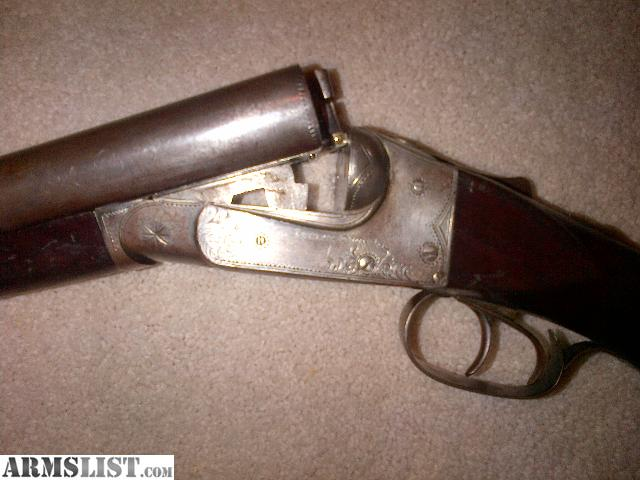100+ Ithaca Shotgun Crass – yasminroohi